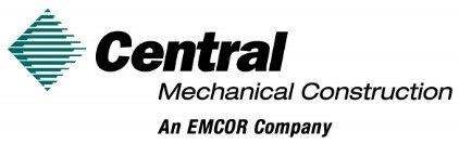 Central Mechanical Construction Logo.jpg