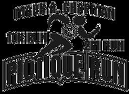Piotique Run Logo.png