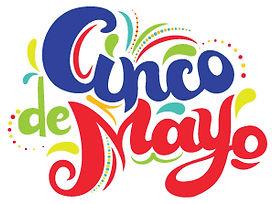 cinco-de-mayo-logo.jpg