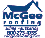 McGee Roofing.png