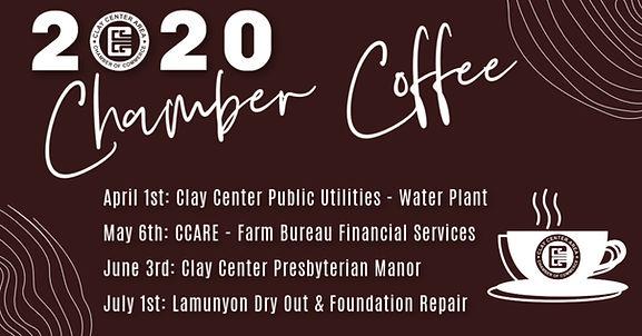 2020 Chamber Coffees_.jpg