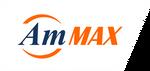 AmMax Bio loga new 2021 corp1.png