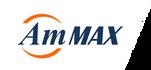 AmMax Bio loga new corp8.png
