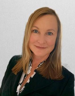 2020 Lisa headshot.jpg