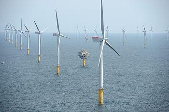 Offshore_Wind_Farm_2012.jpg