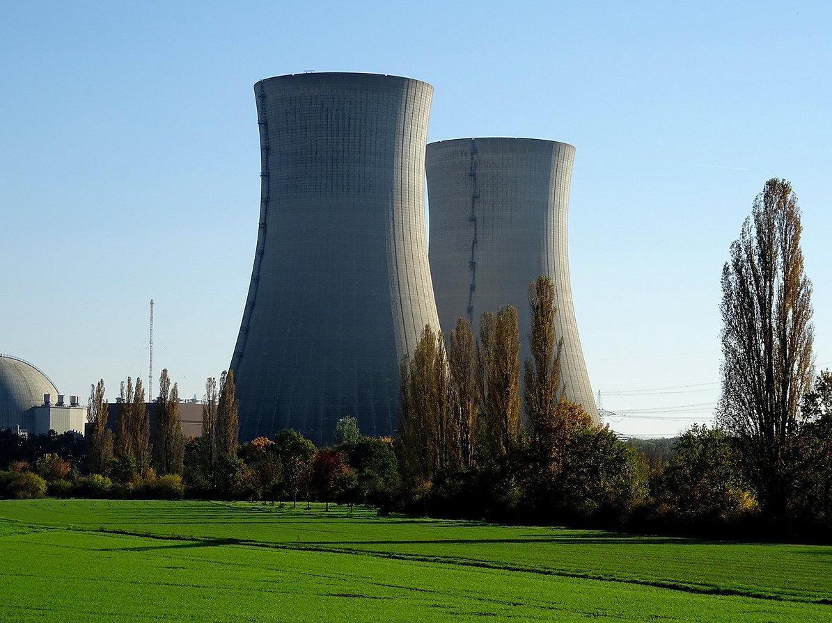 nuclear-power-plant-2854866_1920.jpg