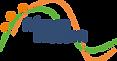 logo-max.png