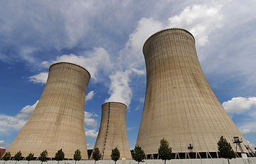 Nuclear-Cooling-Towers.jpg