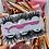 Thumbnail: Doll Babie Lash Kit