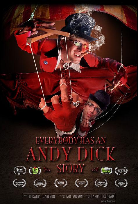 Andy Dick .jpg