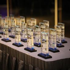 Top 30 Awards.jpg