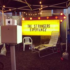 The Strangers Custom Booth.jpg