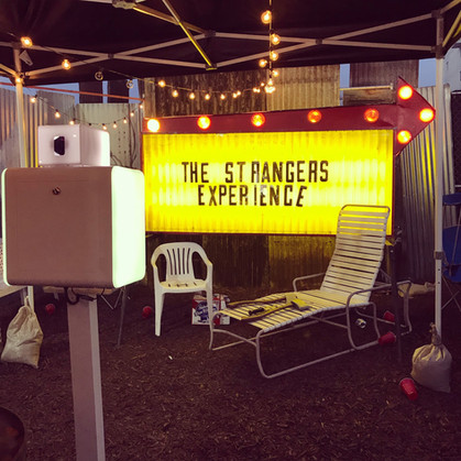 The Strangers Custom Booth.jpg