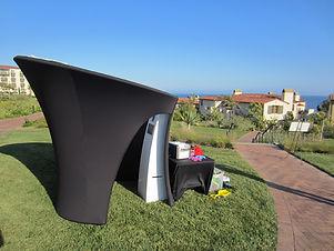 Photo - Convertible Outdoors.jpg