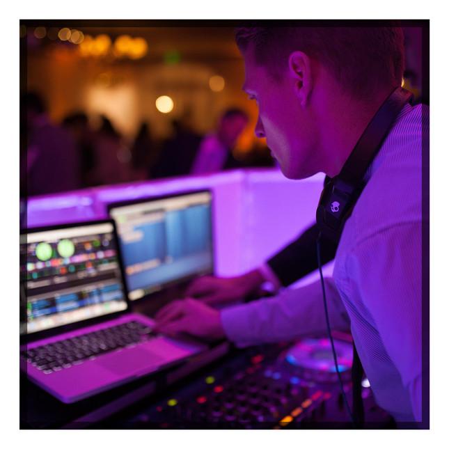 Aaron Free DJing 4.jpg