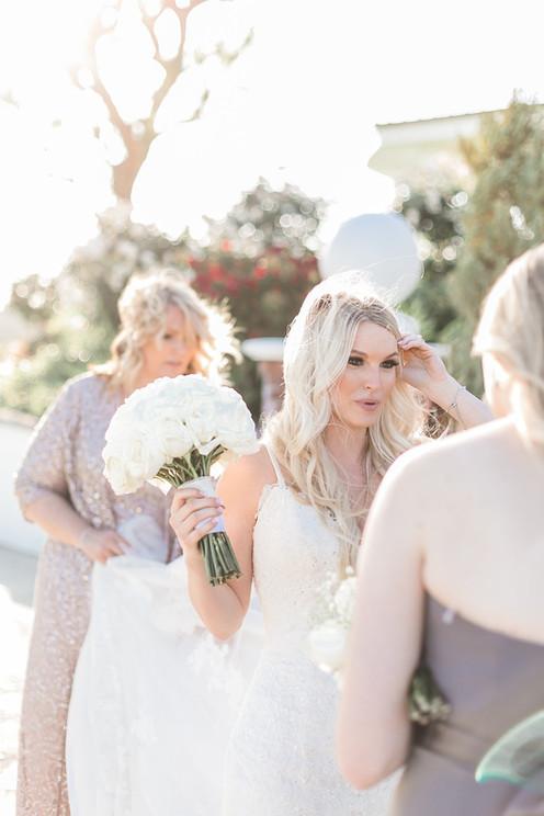 Bride - Kailah.jpg