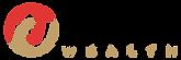 Logo_ENOCH.png