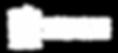 Logo Texcoco blanco.png