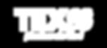 Marca texcoco blanco.png