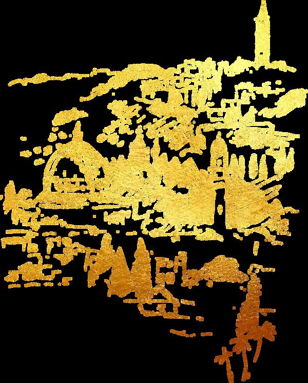 Jerusalem small.png