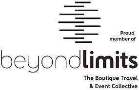 Beyond-Limits-Logo-With-Proud-Of-1.jpg