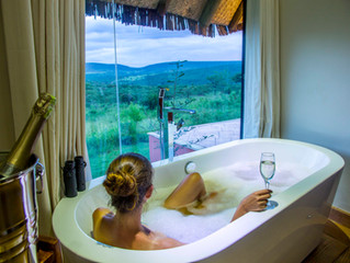 Spirit of the Masai Mara, New Addition to the Kenyan Safari Luxury Itineraries