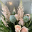 Thumbnail: Weekly Bouquet - Roses , Japanese Astilbe