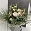 Thumbnail: Flower Subscription - 1 year
