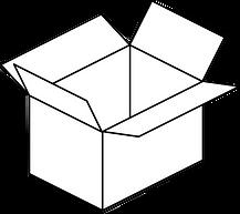 carton okk .png