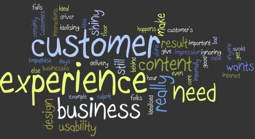 2015-wordt-het-jaar-van-de-customer-experience.jpg