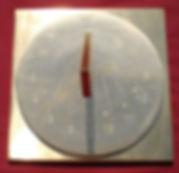 sundials_edited.jpg