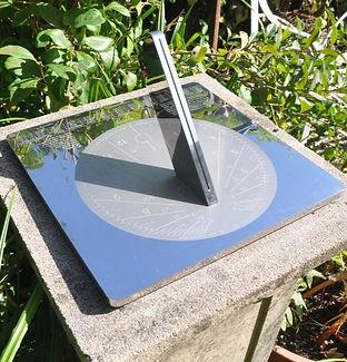 horizontal sundials_edited.jpg