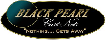 blackpearl.png