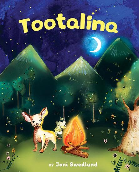 Tootalina