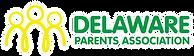 dpa logo2.png