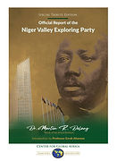 Martin R Delany E-Book (2)-1.jpg