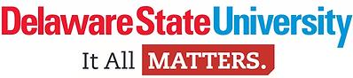 It All Matters w- DSU logo.png