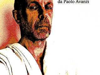 Pilato. Ultima cena (monologo di Paolo Avanzi)