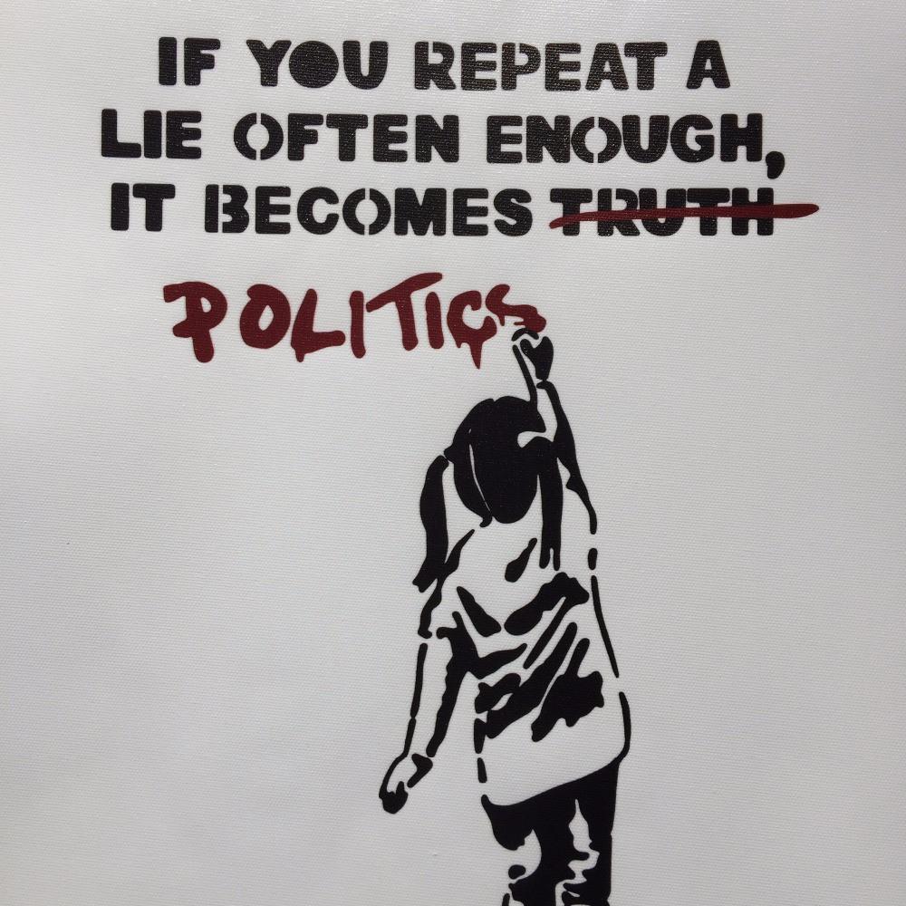 cultura e prossime elezioni politiche