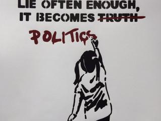 Cultura ed elezioni politiche