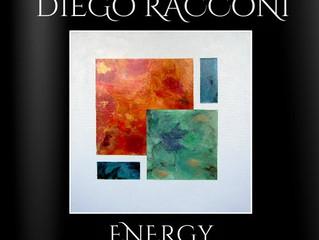 Profilo d'autore: Diego Racconi