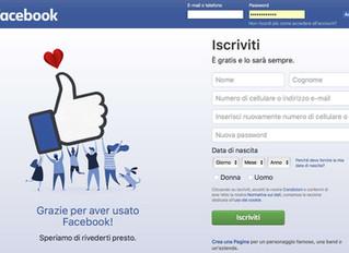 Creatività, facile a dirsi... (Creativity easy to say...)
