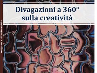 Divagazioni a 360° sulla creatività (Digressions on creativity)
