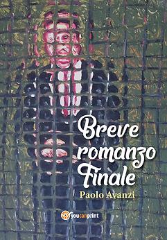 1 Copertina Breve Romanzo Finale.png