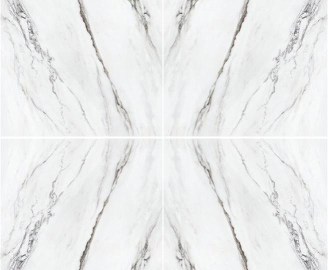 Marble%20Classic%20Plus%2030x60%20Bookma