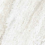 Quartzite - Crystal White
