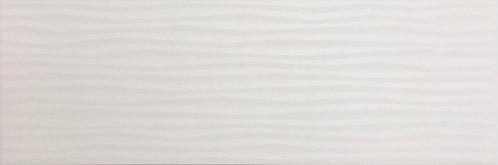 Pure White Matte Sublime