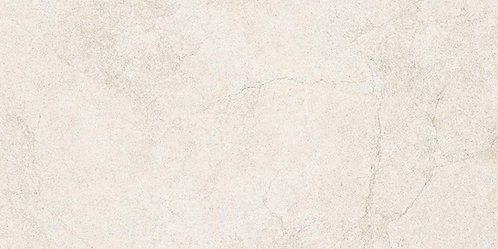 Stones c Luce Natural is a large porcelain tile with the look and feel of limestone. Subtle in colour and texture