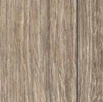 Timber Wood - Teak