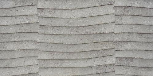 Monolithic Stone Dune Grey